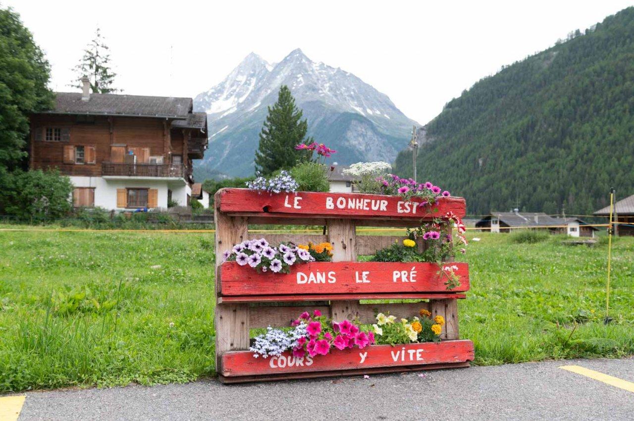 Ferme de Clos-Lombard : B&B et gîte rural de La Péniche