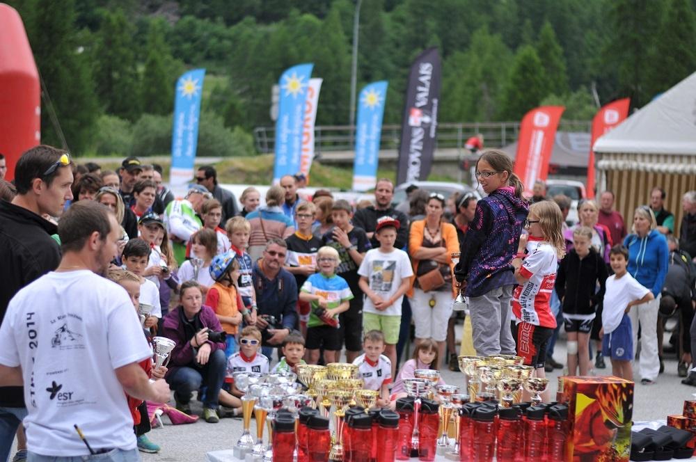 2021 UEC MTB Marathon European Championships