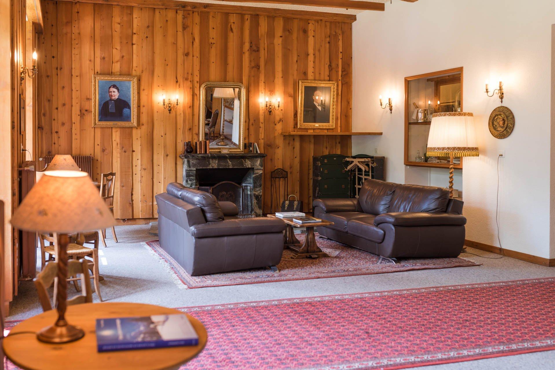 Offre - Famille Grand Hôtel & Kurhaus Arolla