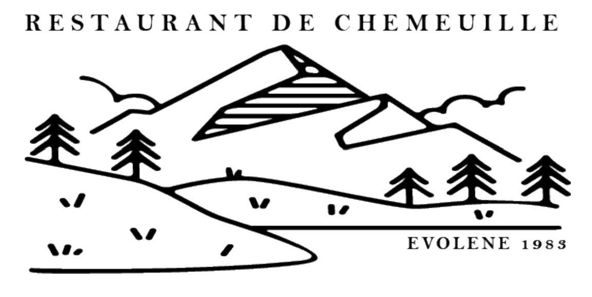 Restaurant de Chemeuille