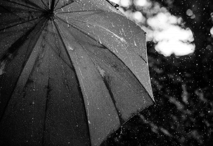 En cas de pluie